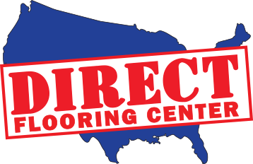 Direct Flooring Center